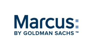 Swimming Pool Financing through Marcus by Goldman Sachs